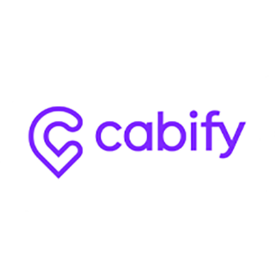 Cabify Global Operations