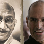 great leaders of today