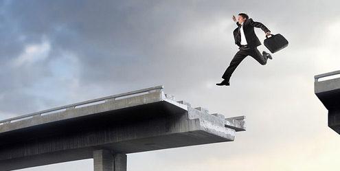 crossing skill gap