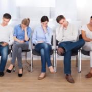 nonverbal communication hiring process