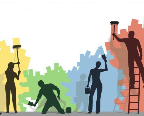 organisational culture recruitment