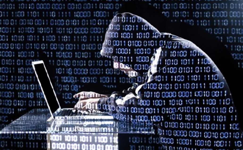 The Role Of Hr In Cyber Security Great People Inside