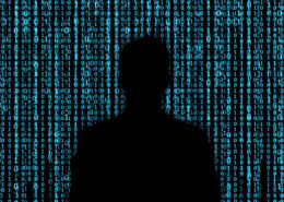cyber-security and hackers