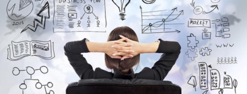 schimbarea mentalitatii si a carierei
