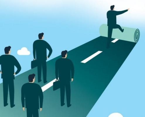 lideri descopera ce vor oamenii
