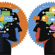 feedback si comunicare Great People Inside Romania