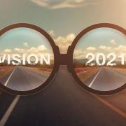 recrutare 2021 Great People Inside Romania