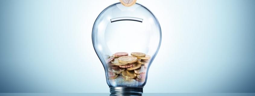 investitie in startupuri Great People Inside Romania
