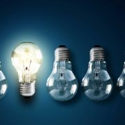 innovation through failure