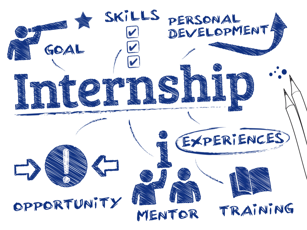 Image result for internship program