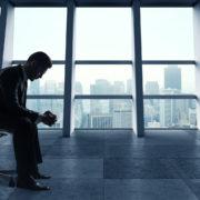 employee loneliness Great People Inside