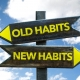 habits Great People Inside