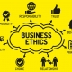business ethics Great People Inside