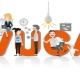 VUCA world Great People Inside
