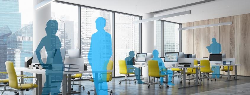 virtual work skills Great People Inside