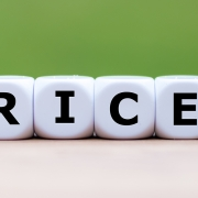 price increases blog Great People Inside