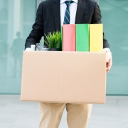 career change blog Great People Inside
